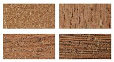 Free Cork Design Royalty Free Stock Photo - 32199395