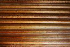 Free Aged Panel Wood Background Royalty Free Stock Photo - 32199465