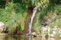 Free Waterfall Stock Photography - 3225142