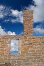 Free Tower And Window Royalty Free Stock Images - 3225979