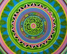 Free Colourful Background Stock Photo - 3222220