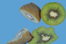 Free Kiwi Stock Images - 3223024