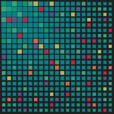 Free Mosaic248071 Stock Photo - 3226480