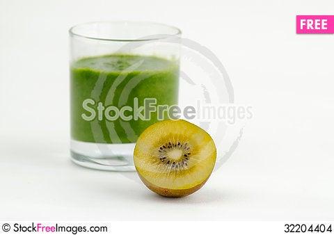 Free Alkaline Diet Stock Images - 32204404