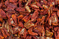 Free Sun Dried Tomatoes Stock Photos - 32214503