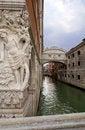 Free Italy. Venice. Stock Photo - 32231050