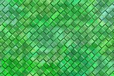 Free Emboss Square Blocks Abstract Background Royalty Free Stock Photos - 32237608