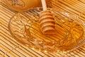 Free Honey Miel Royalty Free Stock Photo - 32242615