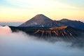 Free Sumaru Mountain Stock Photo - 32244220