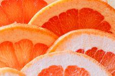 Free Grapefruit Juice Stock Images - 32242574