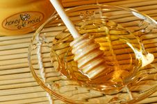 Free Honey Miel Stock Images - 32242604