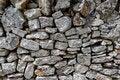 Free Stone Wall Royalty Free Stock Photo - 32251675