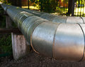 Free Modern Pipeline Stock Photo - 32253460