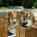Free Construction Stock Photography - 32260462