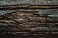 Free Wood Texture Royalty Free Stock Photos - 32271118