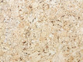 Free Sawdust Texture Stock Photography - 32276552
