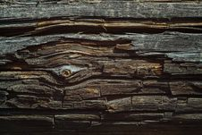 Free Wood Texture Royalty Free Stock Photos - 32271118