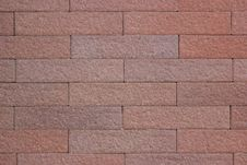 Free Tile Wall Royalty Free Stock Image - 32278796