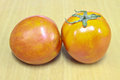 Free Tomatos Stock Images - 32287954