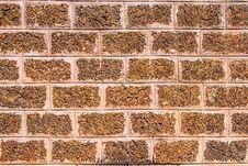 Free Stone Wall Stock Photos - 32280103