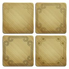 Free Traditional Frames Royalty Free Stock Photography - 32288027