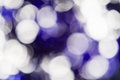 Free Violet Bokeh Abstract Stock Images - 32294834
