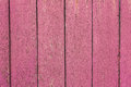 Free The Pink Grunge Wood Texture With Natural Patterns. Royalty Free Stock Image - 32297666
