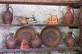 Free Ceramic Pottery Stock Photo - 32298530