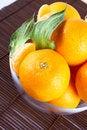 Free Tangerine Stock Photos - 3230033