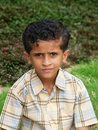 Free Asian Boy Stock Photo - 3233670