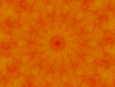 Free Orange And Red Background Stock Images - 3234864