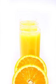 Free Juice Orange Stock Photos - 3239113
