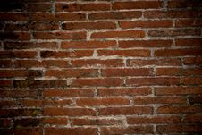 Free Brick Stone Wall Stock Image - 32308031