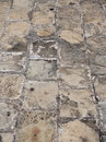 Free The Old Pavement Surface Royalty Free Stock Image - 32314466