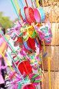 Free Rattle Drum Toy Stock Photo - 32328550