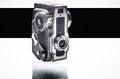 Free Old Analog Camera Royalty Free Stock Photos - 32337328