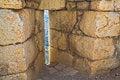 Free Ancient Nimrod's Fortress. Stock Photo - 32337950