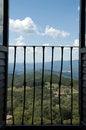 Free View On Italian Landscape Stock Image - 32349221