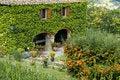 Free Italian House Stock Photography - 32349292