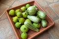 Free Fresh Figs Stock Photography - 32349432