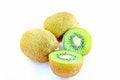 Free Kiwi Fruit Stock Images - 32350154