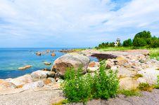 Free Landscape Stock Photo - 32388070