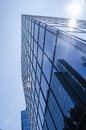 Free London Docklands Building Stock Photography - 32390962