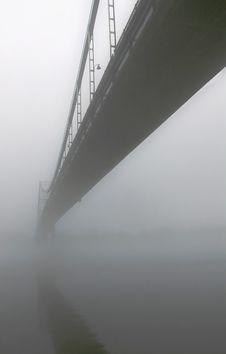 Free Bridge Stock Photos - 3241003