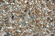 Free Stones Royalty Free Stock Photography - 3241057