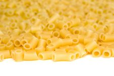 Free Macaroni Royalty Free Stock Photos - 3241348