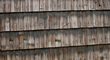 Free Wood Texture Royalty Free Stock Images - 3246559