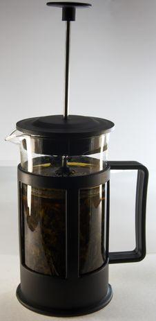 Free Teapot Royalty Free Stock Photos - 3248548