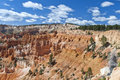Free Bryce Canyon , National Park, Utah, USA Royalty Free Stock Images - 32406439