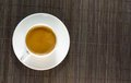 Free Espresso Coffee Stock Images - 32413384